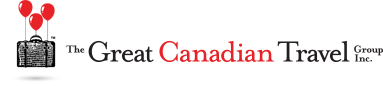 Great Canadian Travel Group Inc.